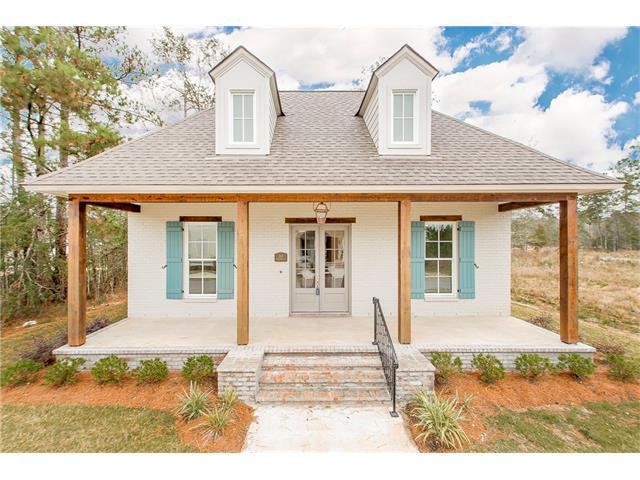 112 Poplar Grove Lane, Covington, LA 70433 (MLS #2134924) :: Turner Real Estate Group