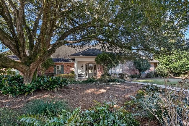 129 College Drive, Hammond, LA 70401 (MLS #2135958) :: Turner Real Estate Group