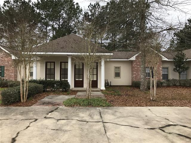 30696 Blue Wing Crescent Other, Springfield, LA 70462 (MLS #2136287) :: Turner Real Estate Group