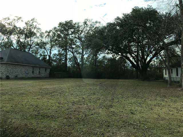 2A Miller Avenue, Slidell, LA 70458 (MLS #2137416) :: Watermark Realty LLC