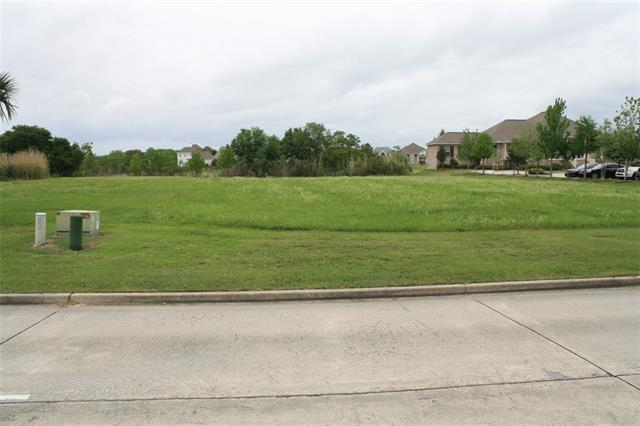 Oak Harbor Lot 11 Boulevard, Slidell, LA 70458 (MLS #2137919) :: Watermark Realty LLC