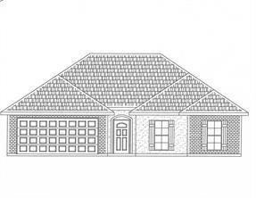 185 Dufresne Drive, Wallace, LA 70090 (MLS #2137953) :: Crescent City Living LLC