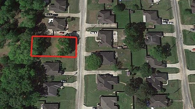 LOT 15 Rue Jondolyn, Ponchatoula, LA 70454 (MLS #2139471) :: Turner Real Estate Group