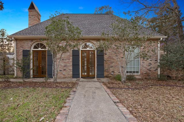39279 Magnolia Trace, Ponchatoula, LA 70454 (MLS #2139581) :: Turner Real Estate Group