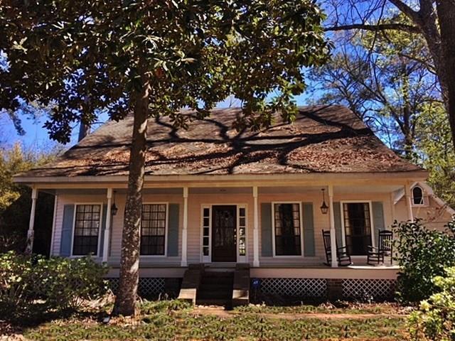 209 Scotchpine Drive, Mandeville, LA 70471 (MLS #2139665) :: Crescent City Living LLC