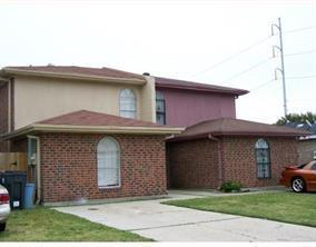 7815 Sail Street, New Orleans, LA 70128 (MLS #2139959) :: Turner Real Estate Group