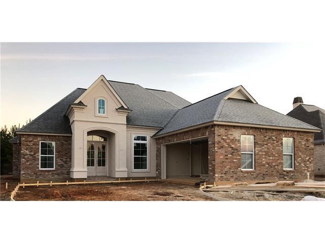 665 Bedico Parkway, Madisonville, LA 70447 (MLS #2139983) :: Turner Real Estate Group