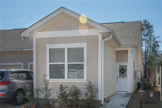 2029 N Dundee Loop, Abita Springs, LA 70420 (MLS #2140055) :: Turner Real Estate Group