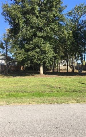 115 Green Trails Drive, Belle Chasse, LA 70037 (MLS #2141313) :: Crescent City Living LLC