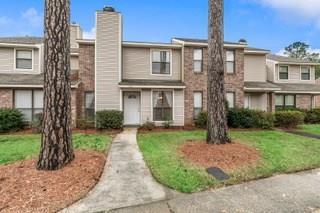 302 Pineridge East Street Na, Mandeville, LA 70448 (MLS #2141419) :: Turner Real Estate Group
