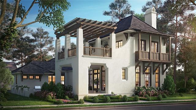 155 Poplar Grove Lane, Covington, LA 70433 (MLS #2143753) :: Watermark Realty LLC