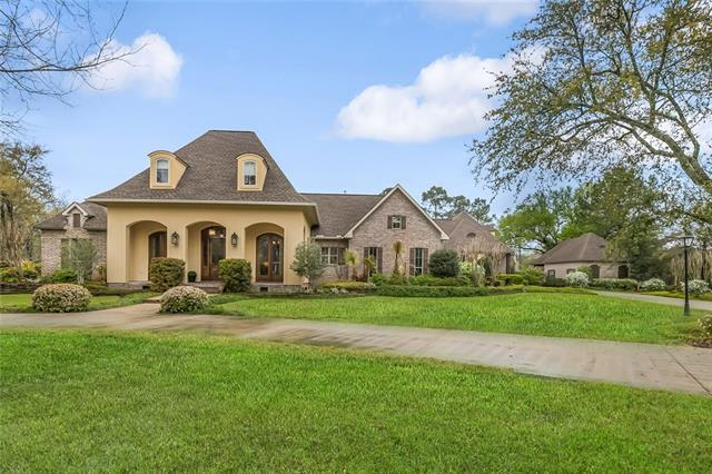 620 Windermere Chase West, Madisonville, LA 70447 (MLS #2145386) :: Turner Real Estate Group
