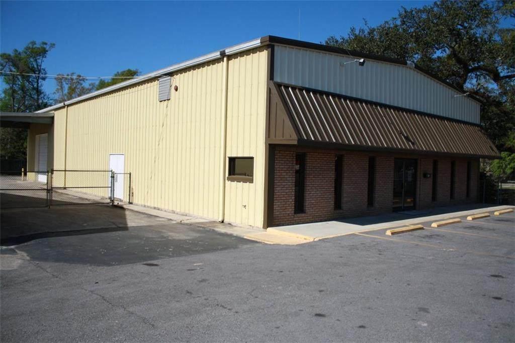 359-361 Pontchartrain Drive - Photo 1