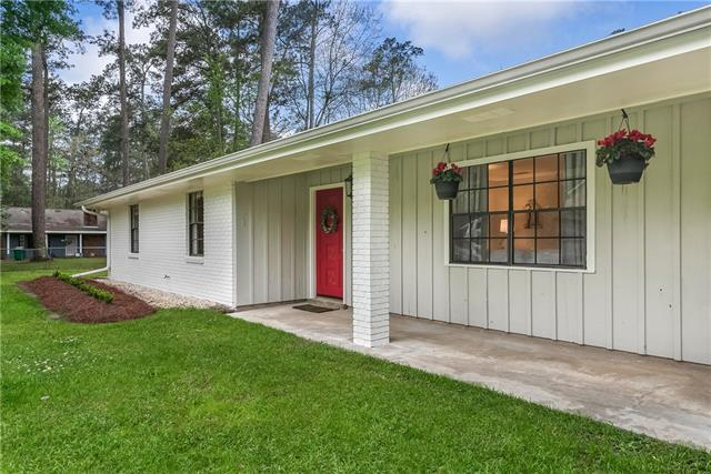 2007 S America Street, Covington, LA 70433 (MLS #2146670) :: The Robin Group of Keller Williams