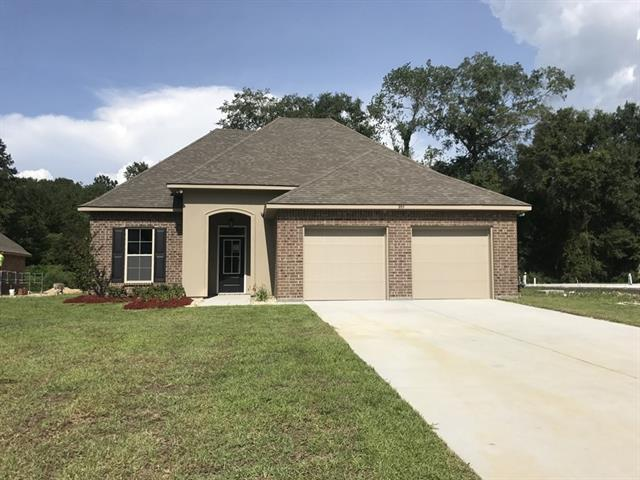 955 Lob Lolly Court, Ponchatoula, LA 70454 (MLS #2148270) :: Turner Real Estate Group