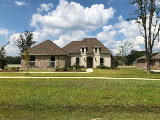 262 Saw Grass Loop, Covington, LA 70435 (MLS #2148658) :: Crescent City Living LLC