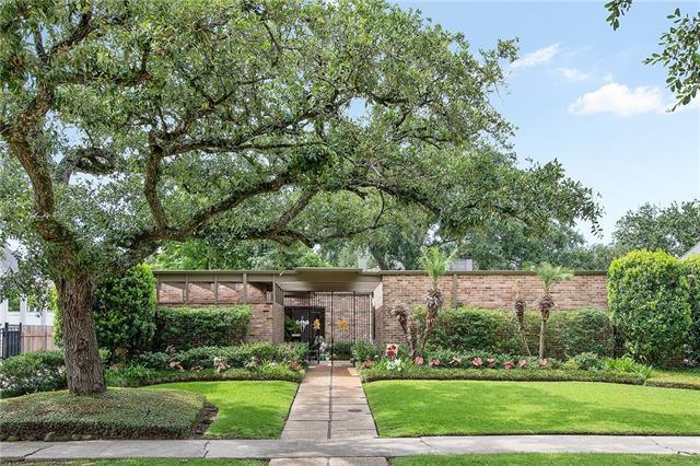 475 Jewel Street, New Orleans, LA 70124 (MLS #2148839) :: Turner Real Estate Group