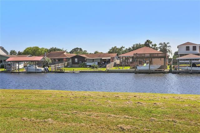 San Cristobal Court, Slidell, LA 70458 (MLS #2148853) :: The Robin Group of Keller Williams