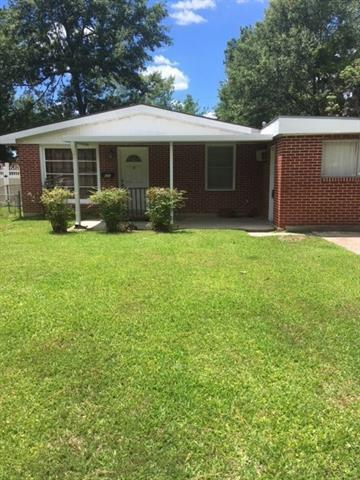 622 Hailey Avenue, Slidell, LA 70458 (MLS #2152926) :: ZMD Realty