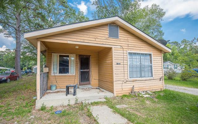 1302 Sun Lane, Hammond, LA 70401 (MLS #2153389) :: Parkway Realty
