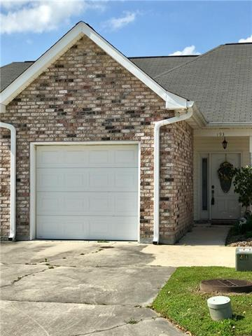 193 Emerald Pines Court, Mandeville, LA 70448 (MLS #2153401) :: Turner Real Estate Group