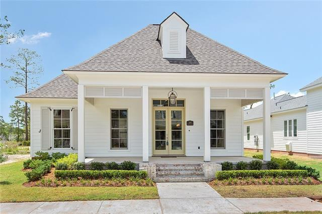 204 Inglewood Terrace, Covington, LA 70433 (MLS #2154116) :: Watermark Realty LLC