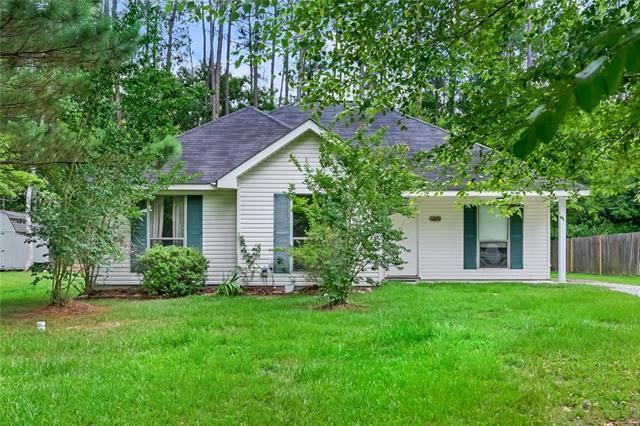 66074 Cypress Street, Mandeville, LA 70448 (MLS #2155041) :: Turner Real Estate Group