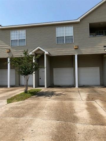 511 Spartan Drive #6202, Slidell, LA 70458 (MLS #2155152) :: Turner Real Estate Group