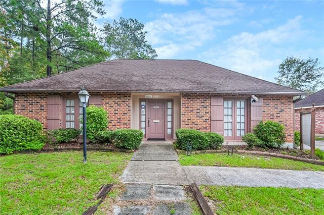 3196 Terrace Avenue, Slidell, LA 70458 (MLS #2155259) :: Parkway Realty