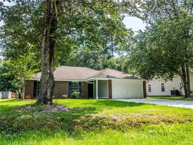 220 Walnut Street, Covington, LA 70433 (MLS #2156971) :: Turner Real Estate Group