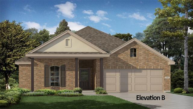 47513 Hutton Cove, Robert, LA 70455 (MLS #2157869) :: Turner Real Estate Group