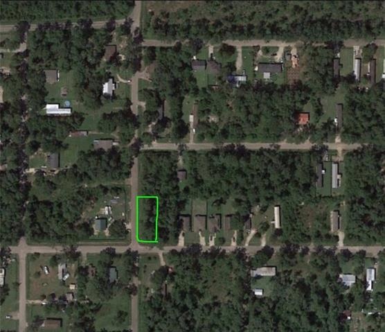 Lot 27 Oak Drive, Slidell, LA 70461 (MLS #2158078) :: Turner Real Estate Group