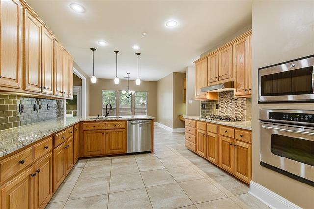703 Winterberry Drive, Covington, LA 70433 (MLS #2158096) :: Parkway Realty