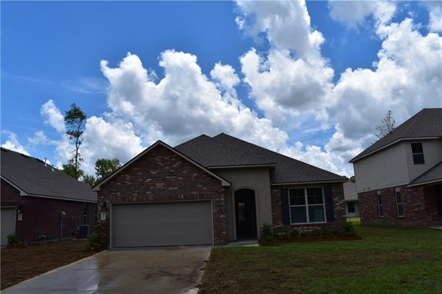 75552 Joyce Drive, Covington, LA 70435 (MLS #2158225) :: Watermark Realty LLC