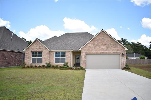 75144 Crestview Hills Loop, Covington, LA 70435 (MLS #2158244) :: Turner Real Estate Group