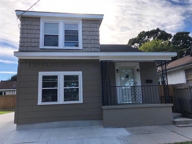 1038 Weyer Street, Gretna, LA 70053 (MLS #2159774) :: Crescent City Living LLC