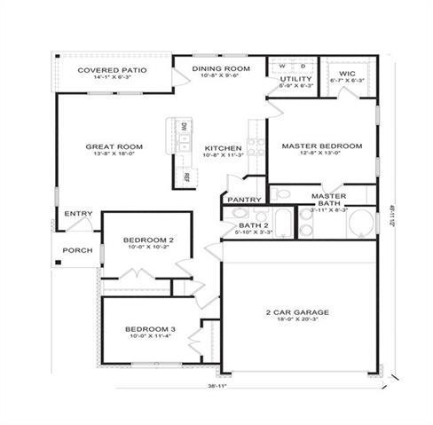 73708 Amber Court, Covington, LA 70435 (MLS #2159876) :: Crescent City Living LLC
