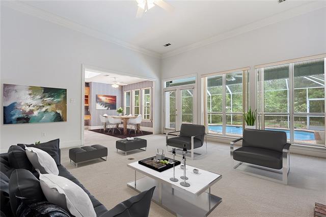 18736 Hosmer Mill Road, Covington, LA 70435 (MLS #2160151) :: Turner Real Estate Group
