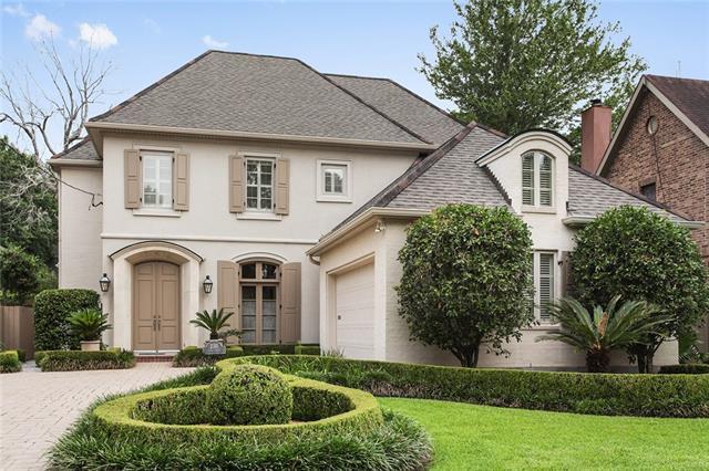 230 Sena Drive, Metairie, LA 70005 (MLS #2160870) :: Turner Real Estate Group