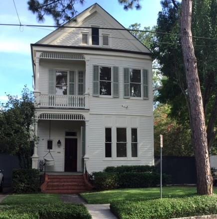 4736 Prytania Street, New Orleans, LA 70115 (MLS #2161023) :: Parkway Realty