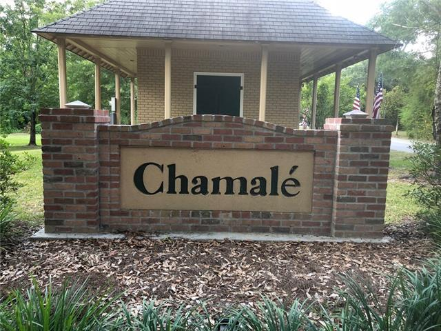 111 Chamale Cove W Cove #111, Slidell, LA 70458 (MLS #2162443) :: Turner Real Estate Group