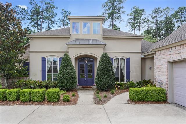 328 Chateau Sonesta Drive, Mandeville, LA 70471 (MLS #2162451) :: Watermark Realty LLC