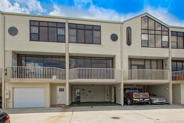 127 Hw 22 East Highway N-12, Madisonville, LA 70447 (MLS #2163473) :: Turner Real Estate Group