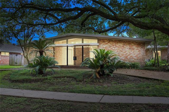 5620 Berkley Drive, New Orleans, LA 70131 (MLS #2164835) :: Turner Real Estate Group