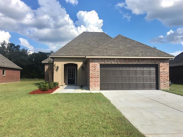 20245 Clemson Way, Ponchatoula, LA 70454 (MLS #2165075) :: Turner Real Estate Group