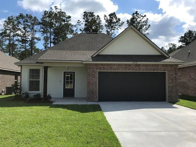 12556 Parma Circle, Covington, LA 70435 (MLS #2165098) :: Watermark Realty LLC