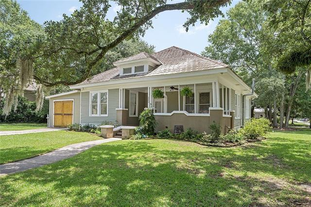 2990 William Tell Street, Slidell, LA 70458 (MLS #2165140) :: Turner Real Estate Group