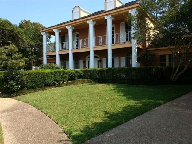 47 Kings Canyon Drive, New Orleans, LA 70131 (MLS #2166488) :: Top Agent Realty