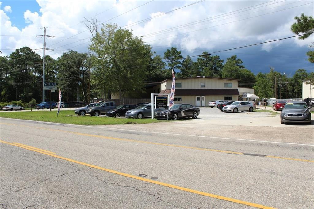40167 Highway 190 Highway - Photo 1