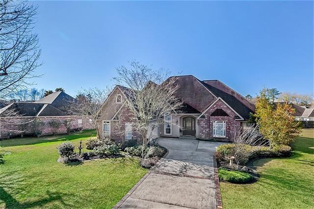 44065 Forbes Farm Drive, Hammond, LA 70403 (MLS #2168901) :: Crescent City Living LLC